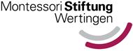 Montessori Stiftung Wertingen